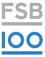 100 godina FSB-a