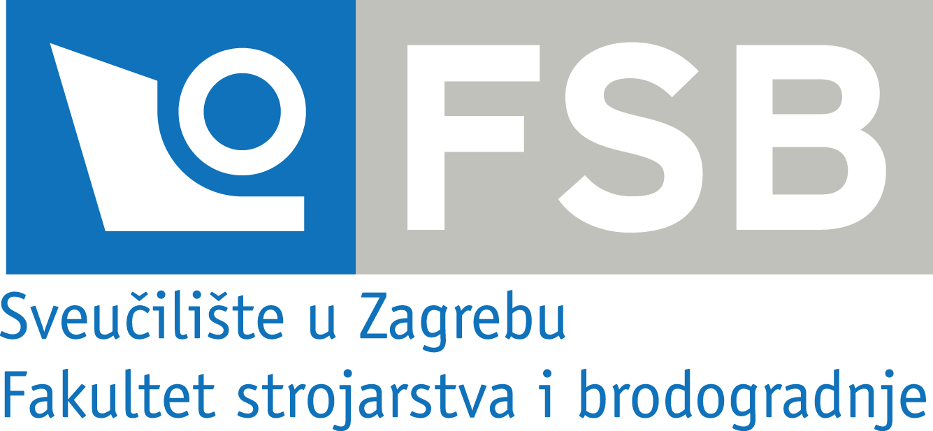 FSB.hr